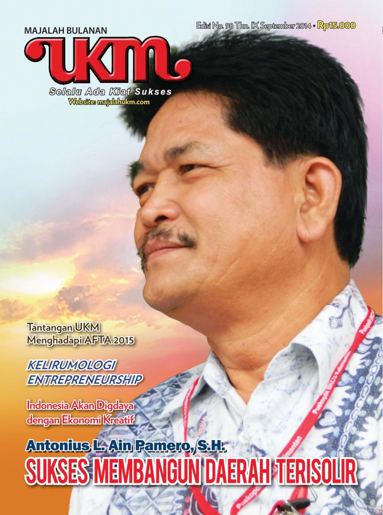 cover 98