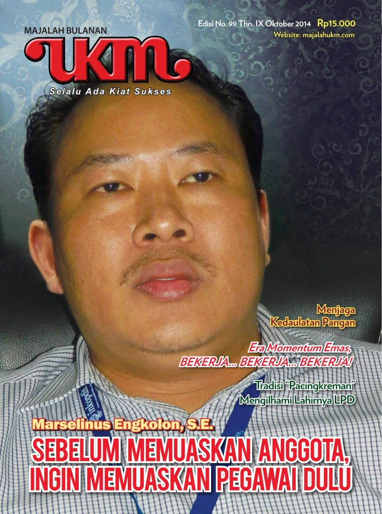 cover 99
